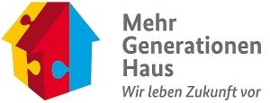 Mehrgenerationenhaus Neustadt/Wied